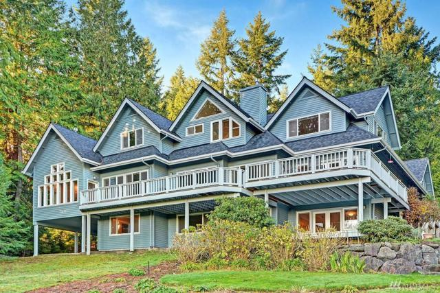 4766 Tangleberry Lane NE, Bainbridge Island, WA 98110 (#1234425) :: Mike & Sandi Nelson Real Estate