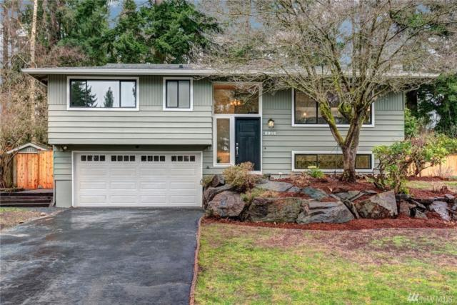 2203 208th St SW, Lynnwood, WA 98306 (#1234429) :: The Madrona Group