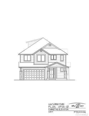 11557 174th Ave NE, Redmond, WA 98052 (#1234440) :: Ben Kinney Real Estate Team