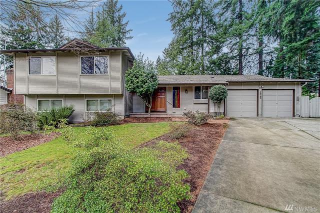 15020 NE 15th St, Bellevue, WA 98007 (#1234443) :: Alchemy Real Estate