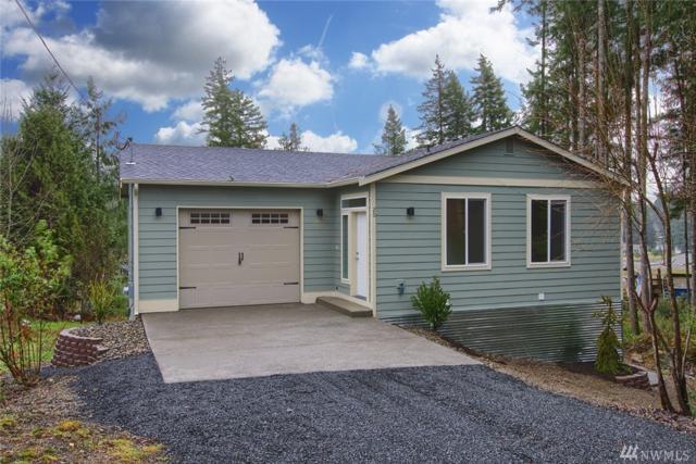 20 E Aspen Ct, Shelton, WA 98584 (#1234451) :: Homes on the Sound