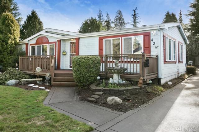 434 90th St SW, Everett, WA 98204 (#1234453) :: Homes on the Sound