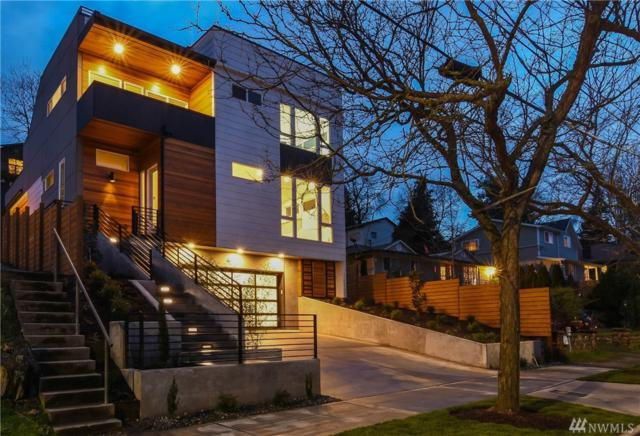 417 27th Ave E, Seattle, WA 98112 (#1234480) :: Alchemy Real Estate