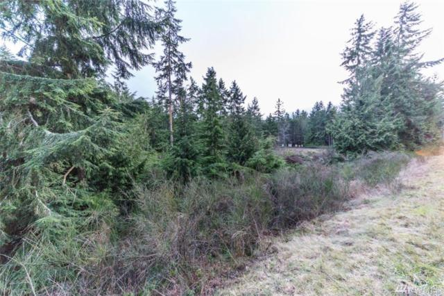 0-L1 Hastings Ave W, Port Townsend, WA 98368 (#1234500) :: Homes on the Sound