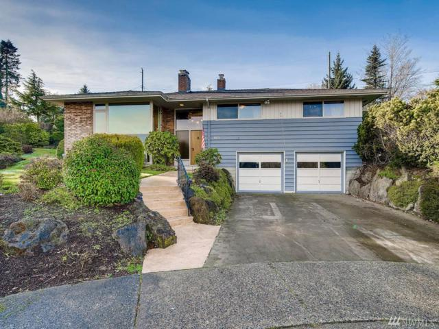 921 NW 107th St, Seattle, WA 98177 (#1234508) :: Alchemy Real Estate
