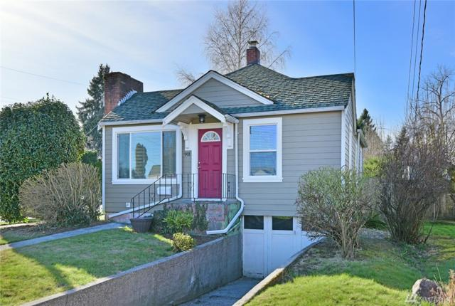 901 Hewitt Ave, Bremerton, WA 98337 (#1234521) :: Tribeca NW Real Estate