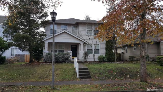 2169 Palisades Blvd, Dupont, WA 98327 (#1234524) :: Keller Williams Realty