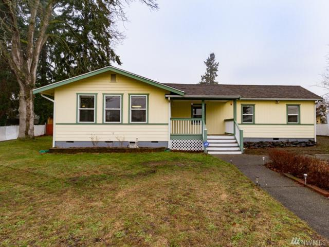 1651 S 95th St, Tacoma, WA 98444 (#1234540) :: Integrity Homeselling Team