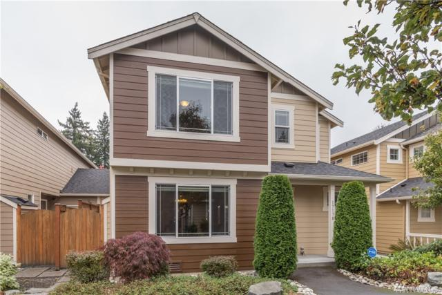 1717 157th St SW B, Lynnwood, WA 98087 (#1234556) :: The Madrona Group