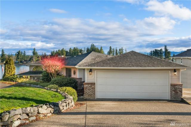 2803 211TH Ave E, Lake Tapps, WA 98391 (#1234579) :: Homes on the Sound