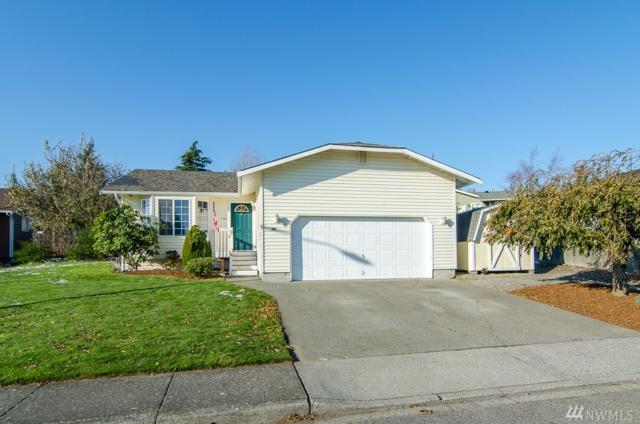 6217 Tyler Lane, Ferndale, WA 98248 (#1234582) :: Ben Kinney Real Estate Team