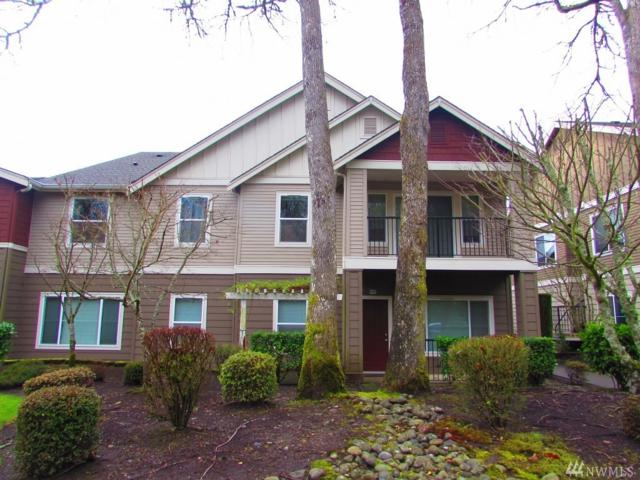 2129 Hammond Ave F-9, Dupont, WA 98327 (#1234586) :: Homes on the Sound