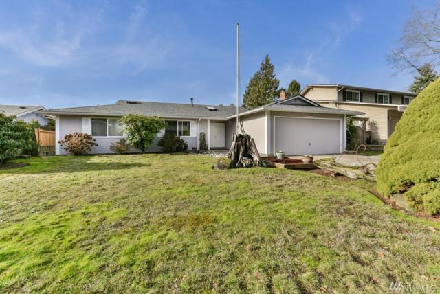 13229 116th Place NE, Kirkland, WA 98034 (#1234597) :: The DiBello Real Estate Group