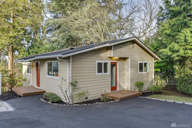 1826 1st St, Kirkland, WA 98033 (#1234603) :: The DiBello Real Estate Group