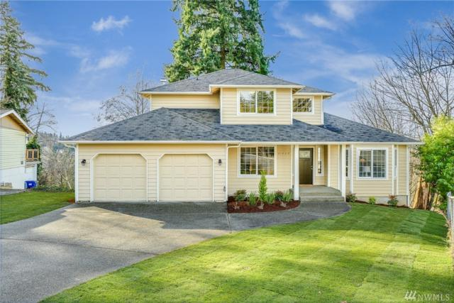 21439 96th Ave S, Kent, WA 98031 (#1234607) :: Integrity Homeselling Team