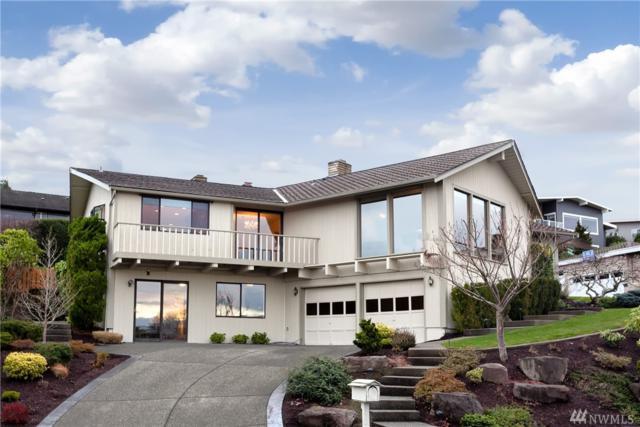 4456 139th Ave SE, Bellevue, WA 98006 (#1234617) :: Integrity Homeselling Team