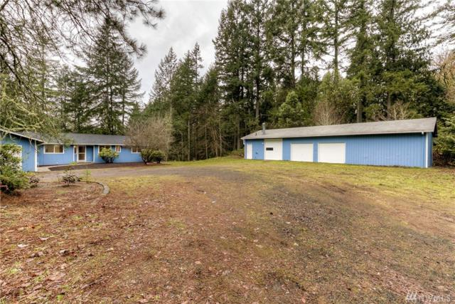 5625 Comte Dr NW, Gig Harbor, WA 98335 (#1234620) :: Canterwood Real Estate Team