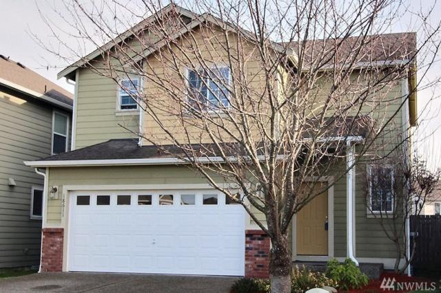 18611 115th Ave E, Puyallup, WA 98374 (#1234629) :: Homes on the Sound