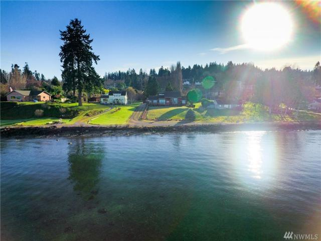 9522 SE Cornell Rd, Port Orchard, WA 98366 (#1234635) :: Homes on the Sound