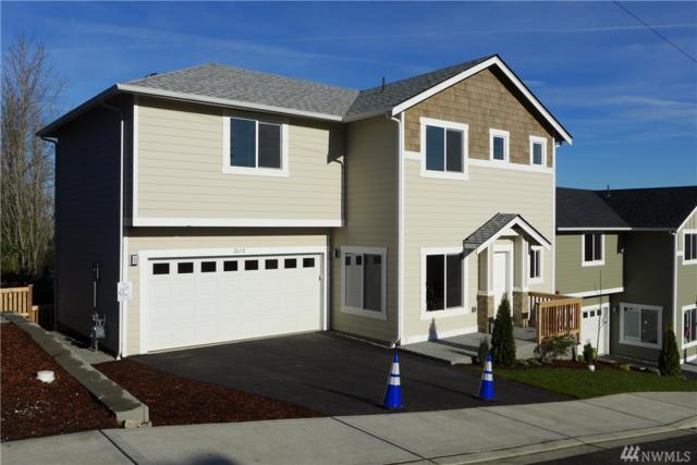 2638 S 120th Place, Burien, WA 98168 (#1234637) :: The DiBello Real Estate Group