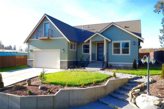 4463 Moresby Wy, Ferndale, WA 98248 (#1234646) :: Ben Kinney Real Estate Team