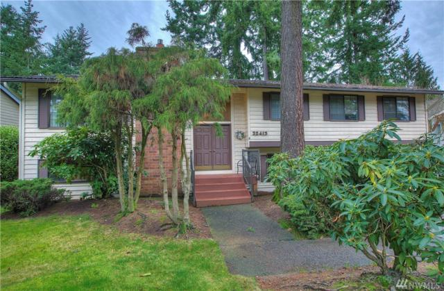 32413 3rd Ave SW, Federal Way, WA 98023 (#1234649) :: Integrity Homeselling Team