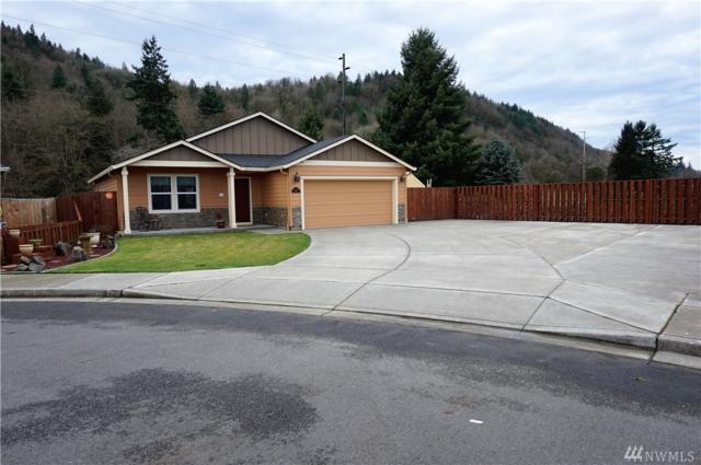132 Huxley Ct, Longview, WA 98632 (#1234692) :: Homes on the Sound