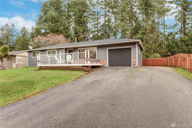 21027 22nd Ave W, Lynnwood, WA 98036 (#1234693) :: The Madrona Group