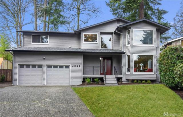 4545 187th Place SE, Issaquah, WA 98027 (#1234712) :: Alchemy Real Estate
