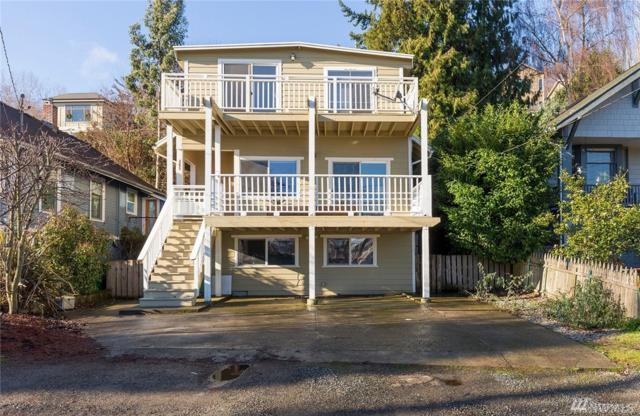 3253 30th Ave SW, Seattle, WA 98126 (#1234713) :: Alchemy Real Estate