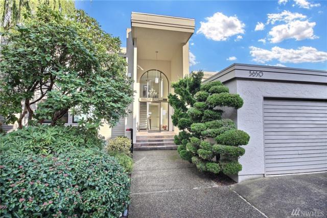 3650 26th Place W 401A, Seattle, WA 98199 (#1234714) :: Alchemy Real Estate