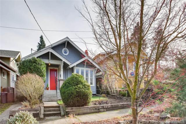 4806 Woodlawn Ave N, Seattle, WA 98103 (#1234721) :: Alchemy Real Estate