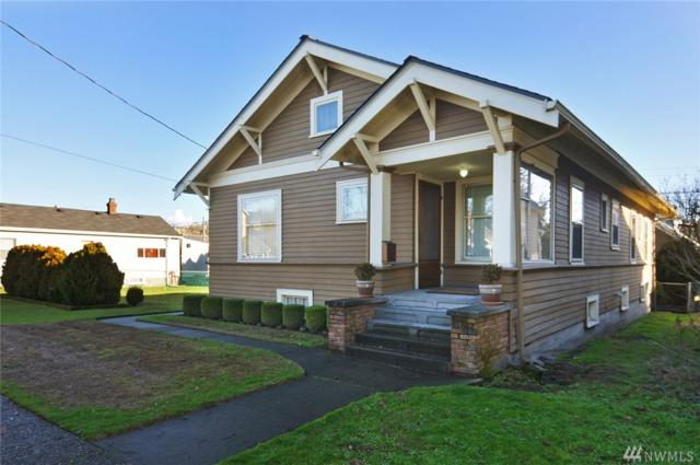 6238 Flora Ave S, Seattle, WA 98108 (#1234726) :: Homes on the Sound