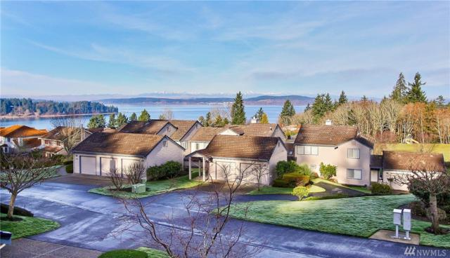 148 Cormorant Dr, Steilacoom, WA 98388 (#1234741) :: The Snow Group at Keller Williams Downtown Seattle