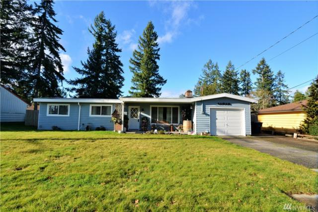 11618 Holden Rd SW, Lakewood, WA 98498 (#1234761) :: Mosaic Home Group