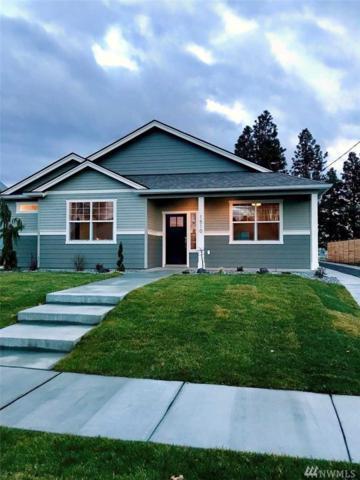 1510 Ruth St, Walla Walla, WA 99362 (#1234763) :: Keller Williams - Shook Home Group