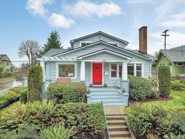 2715 N Union Ave, Tacoma, WA 98407 (#1234764) :: Homes on the Sound