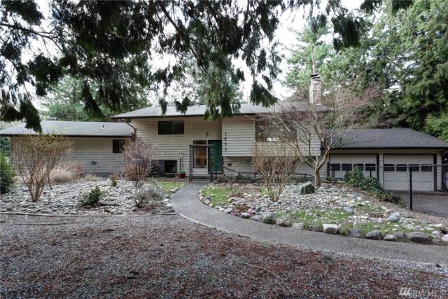 1277 Loni Lane, Ferndale, WA 98248 (#1234770) :: Ben Kinney Real Estate Team