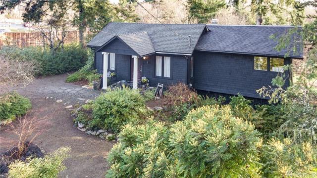 19722 Vashon Hwy SW, Vashon, WA 98070 (#1234771) :: Homes on the Sound