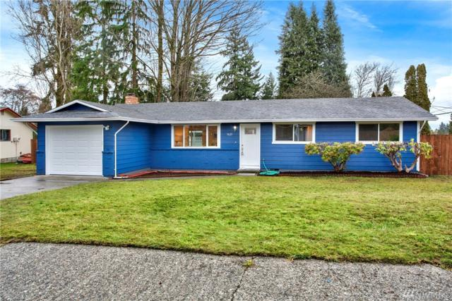 9625 Belmont Dr, Everett, WA 98208 (#1234774) :: The Snow Group at Keller Williams Downtown Seattle
