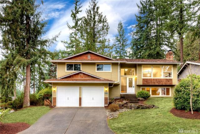 2224 158th St SE, Mill Creek, WA 98012 (#1234784) :: The Madrona Group