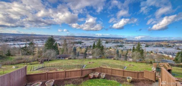 20403 93rd Place S #603, Kent, WA 98031 (#1234789) :: Integrity Homeselling Team