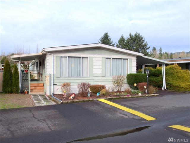 2379 Kingfisher Lane, Kelso, WA 98626 (#1234790) :: Homes on the Sound