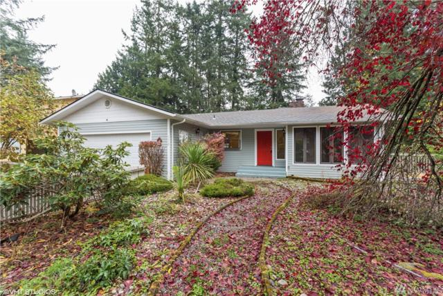 4452 Meadow Place SE, Port Orchard, WA 98367 (#1234802) :: Brandon Nelson Partners