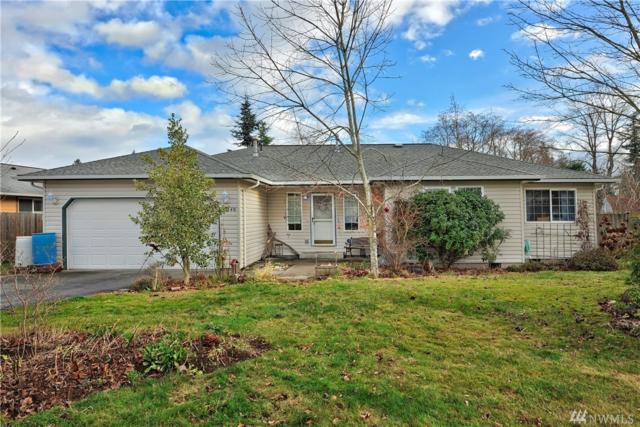 6240 Ryan Dr, Ferndale, WA 98248 (#1234807) :: Ben Kinney Real Estate Team