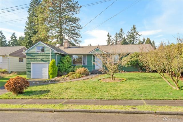 1652 S Mullen St, Tacoma, WA 98405 (#1234816) :: Homes on the Sound