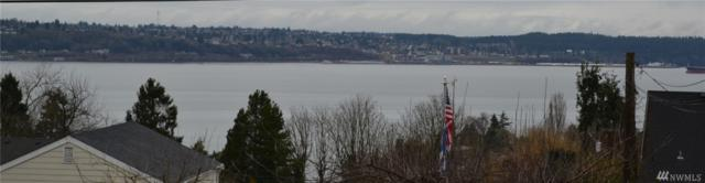 4545 Kennedy Rd NE, Tacoma, WA 98422 (#1234848) :: Commencement Bay Brokers