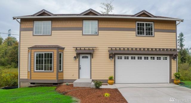 1632 46th St SE, Everett, WA 98203 (#1234851) :: Homes on the Sound