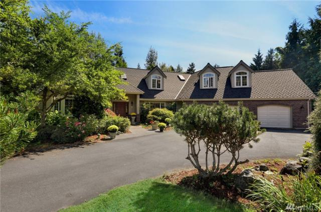 9520 221st Place SE, Woodinville, WA 98077 (#1234852) :: The Snow Group at Keller Williams Downtown Seattle