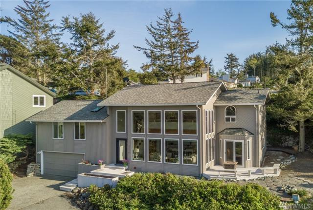 2776 Lagoon Wy, Coupeville, WA 98239 (#1234860) :: Tribeca NW Real Estate